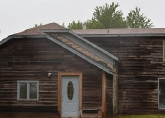 Foreclosure Home in Osage county, KS ID: F4340995