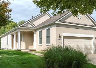 Foreclosed Homes in Olathe, KS, 66062, ID: F4341002