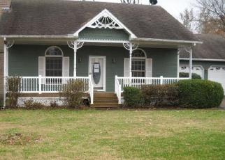 Foreclosure Home in Crawford county, KS ID: F4341008