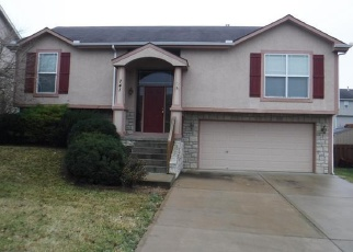 Foreclosed Homes in Leavenworth, KS, 66048, ID: F4341011