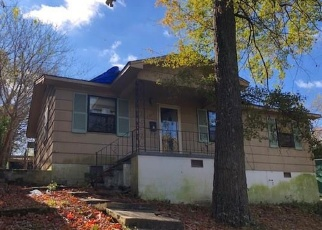 Foreclosure Home in Birmingham, AL, 35217,  DAY AVE ID: F4341015