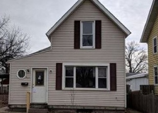 Foreclosure Home in Davenport, IA, 52802,  JACKSON AVE ID: F4341022