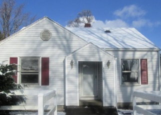 Foreclosure Home in Saint Joseph county, IN ID: F4341029