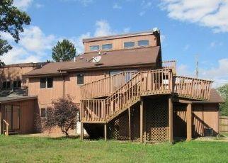 Foreclosed Home in E STATE ROUTE 17, Saint Anne, IL - 60964
