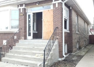 Foreclosure Home in Chicago, IL, 60629,  S MOZART ST ID: F4341044