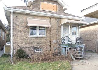 Foreclosure Home in Berwyn, IL, 60402,  HOME AVE ID: F4341074