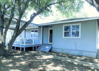 Foreclosure Home in Bastrop county, TX ID: F4341092