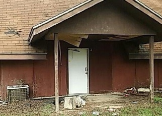 Foreclosed Home in OUIDA DR, Waco, TX - 76705