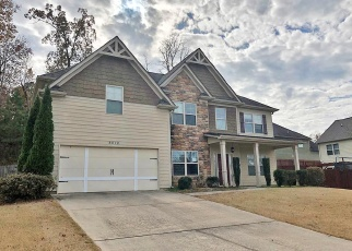 Foreclosed Home in GILLIAM CT, Columbus, GA - 31904