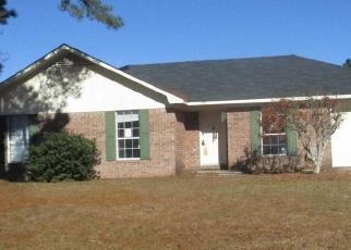 Casa en ejecución hipotecaria in Hinesville, GA, 31313,  W KENNY DR ID: F4341107