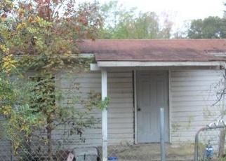 Foreclosed Home en SIZEMORE LN, Cusseta, GA - 31805