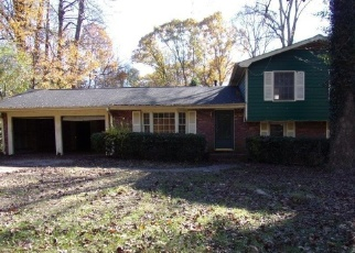 Foreclosed Home en CHURCH RD SE, Smyrna, GA - 30082