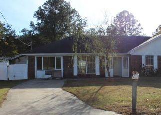 Foreclosed Home en RETRIEVER WAY, Allenhurst, GA - 31301
