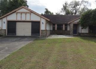 Casa en ejecución hipotecaria in Spring Hill, FL, 34608,  HORIZON DR ID: F4341145