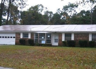 Foreclosed Home en INLET DR, Jacksonville, FL - 32225