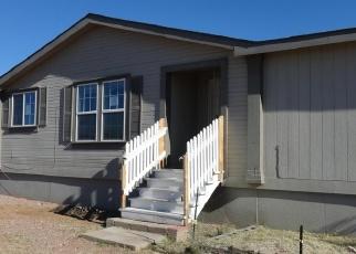 Foreclosed Home en W BUFFALO LN, Huachuca City, AZ - 85616