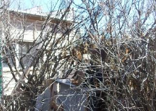 Casa en ejecución hipotecaria in Bisbee, AZ, 85603,  COCHISE ROW ID: F4341165