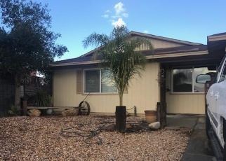 Casa en ejecución hipotecaria in Monterey Condado, CA ID: F4341171
