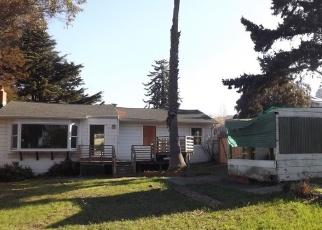 Casa en ejecución hipotecaria in El Sobrante, CA, 94803,  HILLCREST RD ID: F4341173