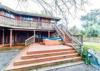 Foreclosure Home in Mendocino county, CA ID: F4341174