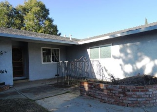 Foreclosed Home en JACOB DR, Yuba City, CA - 95993