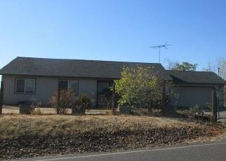 Casa en ejecución hipotecaria in Calaveras Condado, CA ID: F4341181
