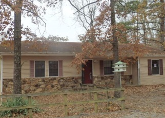Foreclosed Home in ROSEMARY LN, Pocahontas, AR - 72455