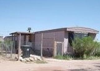 Casa en ejecución hipotecaria in Pinal Condado, AZ ID: F4341211