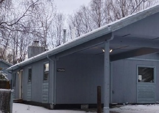 Foreclosed Home in REGAL MOUNTAIN DR, Anchorage, AK - 99504