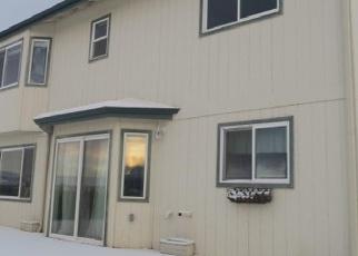 Foreclosed Home in N ANGUS LOOP, Palmer, AK - 99645