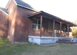 Foreclosed Home in 8TH ST, Phenix City, AL - 36867