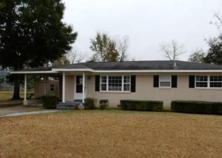Foreclosed Home in PIERCE ST, Enterprise, AL - 36330