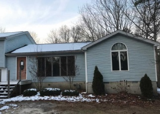 Foreclosed Home in WINTERGREEN CT, Absecon, NJ - 08205
