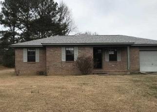 Foreclosure Home in Morgan county, AL ID: F4341299