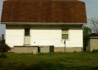 Foreclosure Home in Hopkinsville, KY, 42240,  COAL CREEK RD ID: F4341309