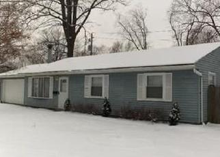 Foreclosed Home en WHITETHORN DR, Mentor, OH - 44060