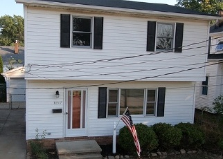 Foreclosed Home en THOMAS ST, Eastlake, OH - 44095