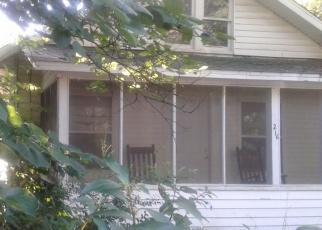 Casa en ejecución hipotecaria in Greene Condado, MO ID: F4341344