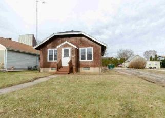 Casa en ejecución hipotecaria in Waupun, WI, 53963,  E JEFFERSON ST ID: F4341349