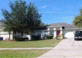 Casa en ejecución hipotecaria in Mascotte, FL, 34753,  THORNGATE LN ID: F4341354