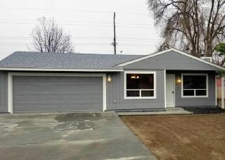 Casa en ejecución hipotecaria in Benton Condado, WA ID: F4341398