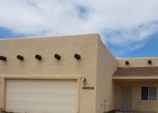 Casa en ejecución hipotecaria in Cochise Condado, AZ ID: F4341403