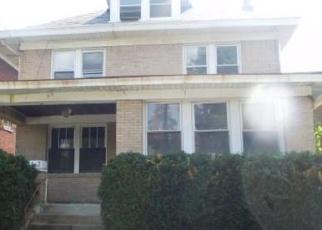 Casa en ejecución hipotecaria in Pittsburgh, PA, 15216,  TOLMA AVE ID: F4341417