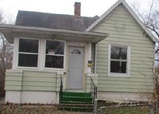 Foreclosure Home in Peoria, IL, 61603,  FAIRHOLM AVE ID: F4341424