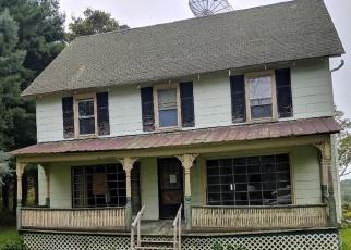 Foreclosure Home in Chenango county, NY ID: F4341444
