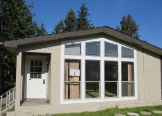 Foreclosed Home en AVELLANA RD, Sequim, WA - 98382