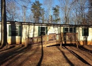 Casa en ejecución hipotecaria in Nelson Condado, VA ID: F4341543