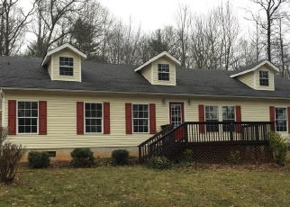 Foreclosure Home in Watauga county, NC ID: F4341556