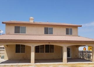 Casa en ejecución hipotecaria in Imperial Condado, CA ID: F4341563