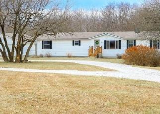 Foreclosure Home in Miami county, KS ID: F4341620